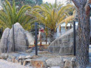 brumisation-aquatique-jurassic-parc-300x225