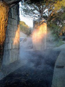 brumisation-entree-parc-aquatique-225x300