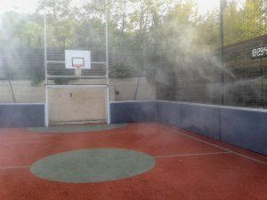 brumisation-jeux-volley-300x225