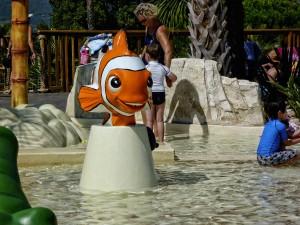 equipement-piscine-parc-aquatique-jeux-d-eau-300x225