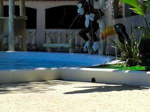 materiel-piscine-jeux-eau-300x225