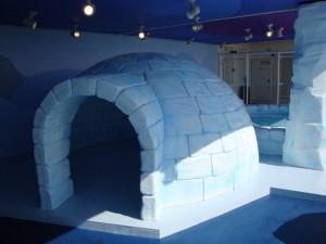 materiel-piscine-parc-jeux-aquatique-300x225