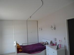 realisation-pmr-rail-integre-chambre-1-300x225
