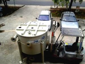 cuve-filtration-piscine-PEHD-PVC-boost-300x225