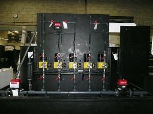panneau-PVC-chlore-concentrate-300x225