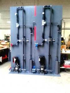 panneau-PVC-mesure-chlore-boost-225x300