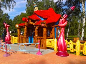 materiel-jeux-aquatique-parc-300x225