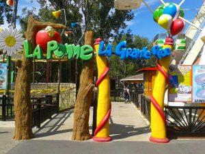 materiel-jeux-aquatiques-entree-parc-300x225