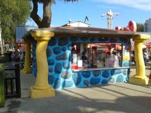 materiel-jeux-aquatiques-parc-buvette-300x225