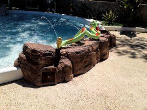 equipement-jeux-aquatique-piscine-300x225