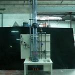 Kit R & D analyse eau potable pour le traitement des eaux piscines, industrie...